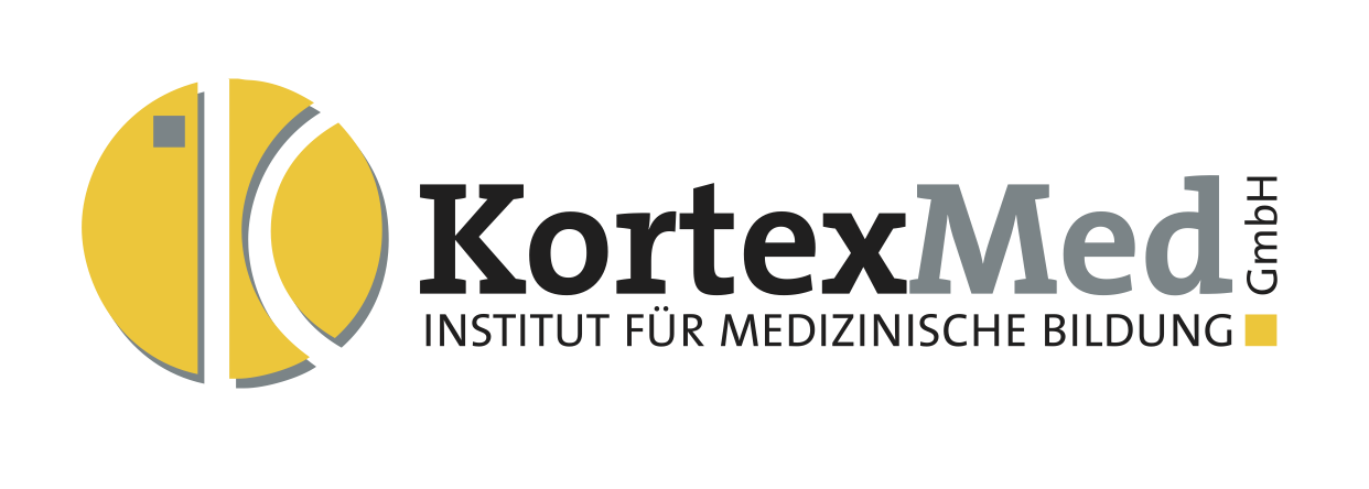 logo-kortex-big