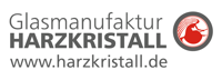logo_glasmanufaktur